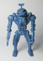 Робот большой №1