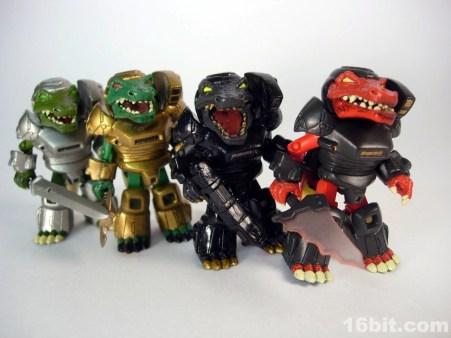 DST Battle Beasts