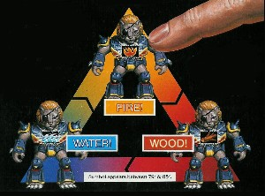 firewaterwood