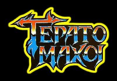 terato-maxoi